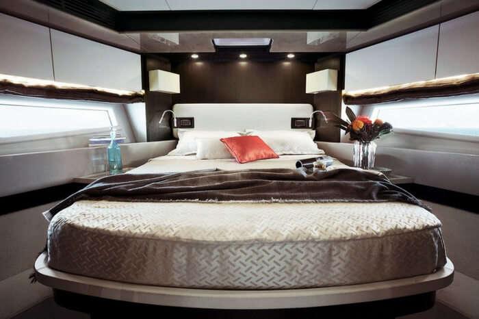 acj-1601-luxury-yacht-norma (5)