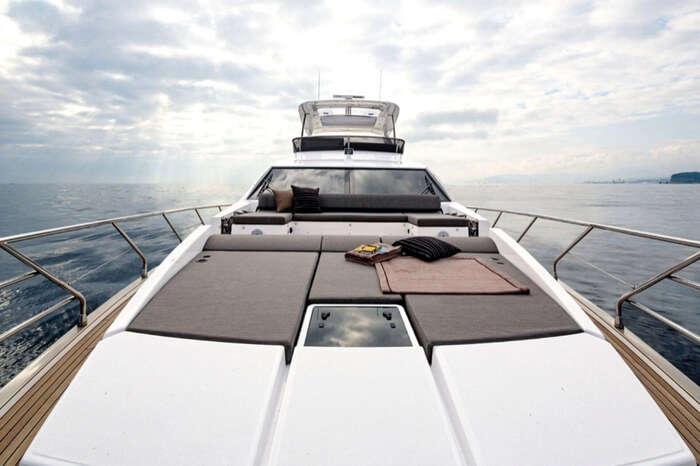 acj-1601-luxury-yacht-norma