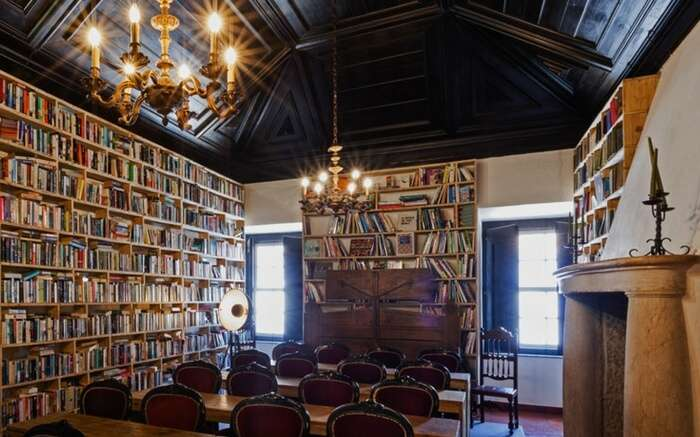 acj-1701-literary-man-hotel (2)