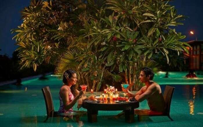 acj-3001-pondicherry-honeymoon (5)