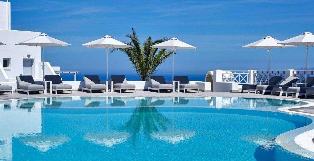 De Sol Spa Hotel