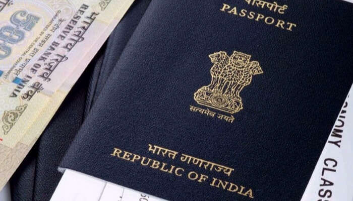 acj-0202-indian-passport