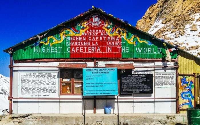 acj-1502-ladakh-in-may (7)