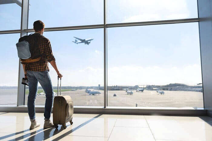 discounts on flight bookings india