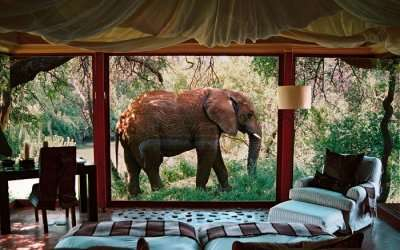 jamala lodge in australia