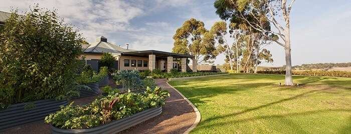 the louis hotel in australia