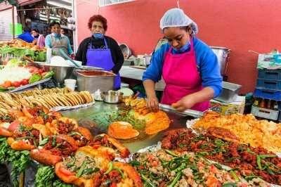 street-food-around-the-world_22th oct