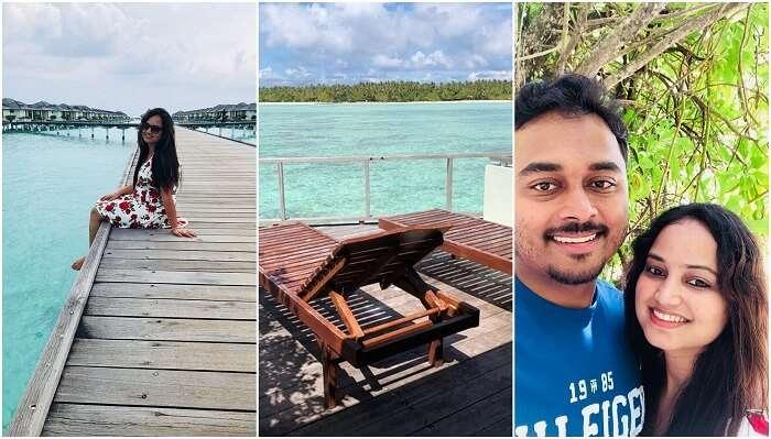sun island resort honeymoon maldives