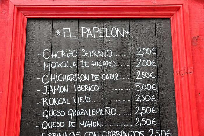 Local Language
