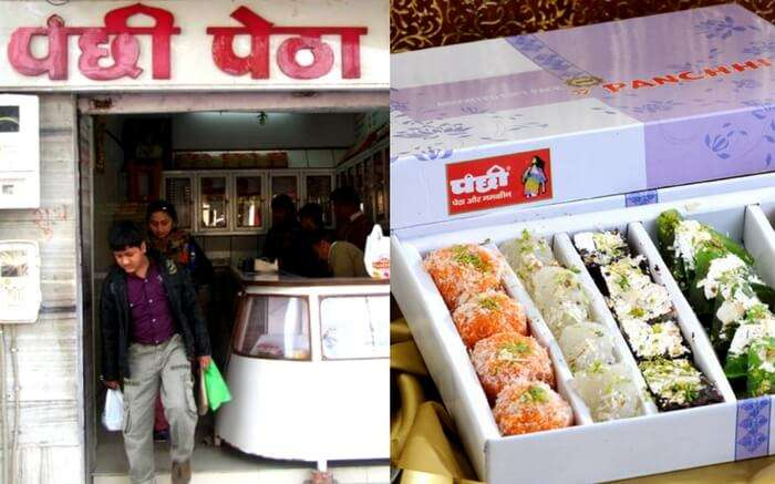 acj-2003-street-food-in-agra (1)