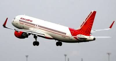 acj-2103-cheap-flights-for-extended-weekend (2)