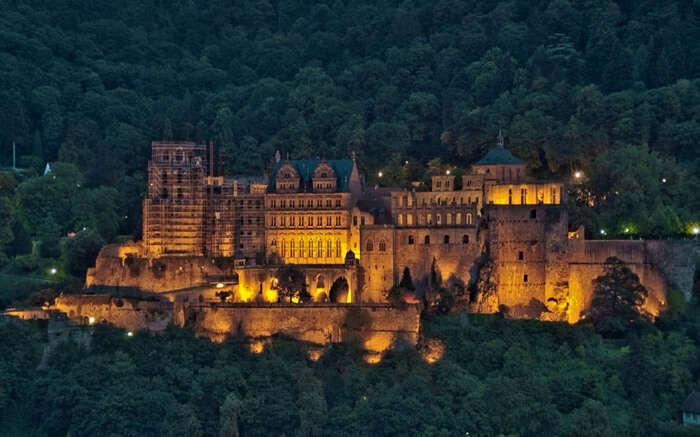 acj-2603-castles-in-germany (1)