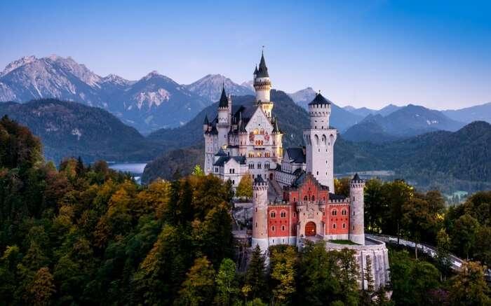 acj-2603-castles-in-germany (5)