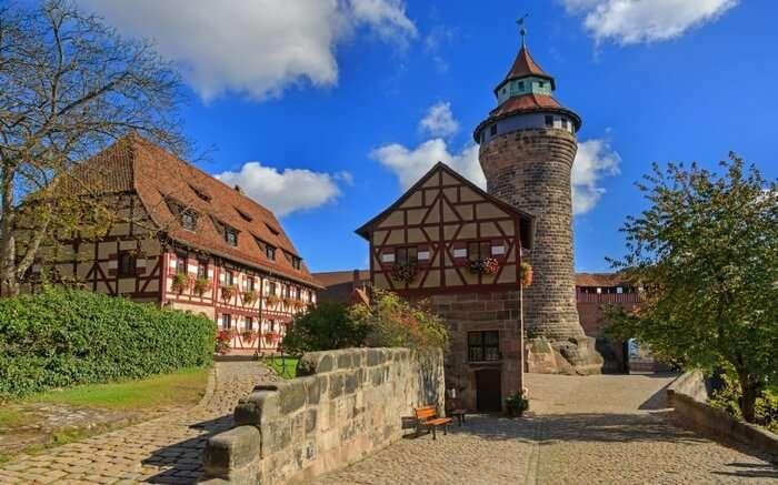 acj-2603-castles-in-germany (7)