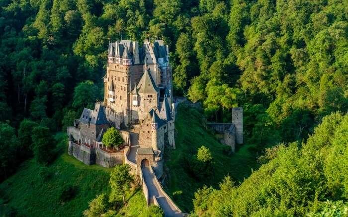 acj-2603-castles-in-germany (9)
