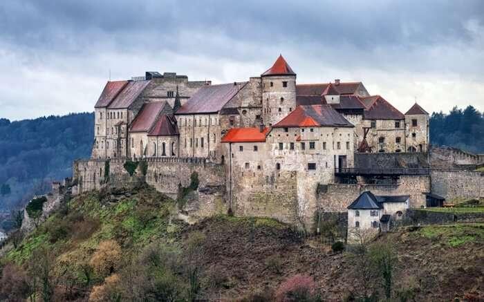 acj-2603-castles-in-germany