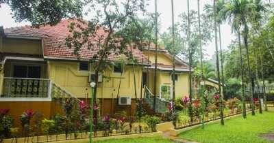 Khandala Hotels