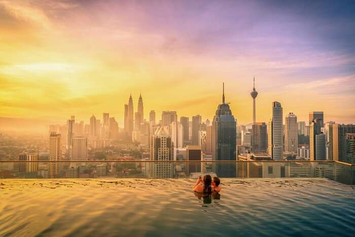 7 Malaysia Travel Tips You Need To Know Before You Leave