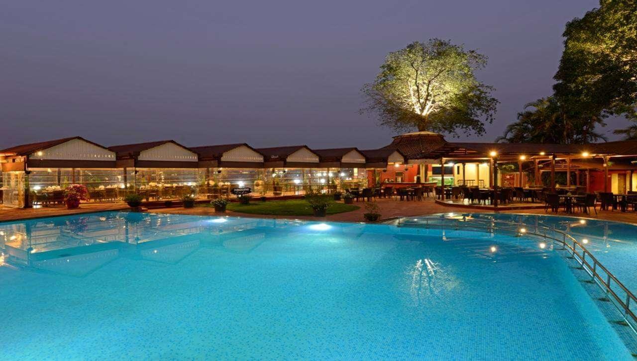 dukes resort kb6592