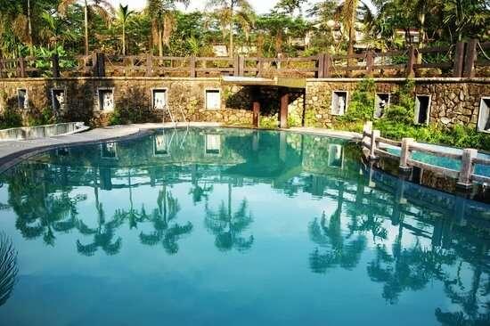 mystic resort kb6592