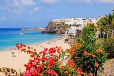 spanish island cover 1