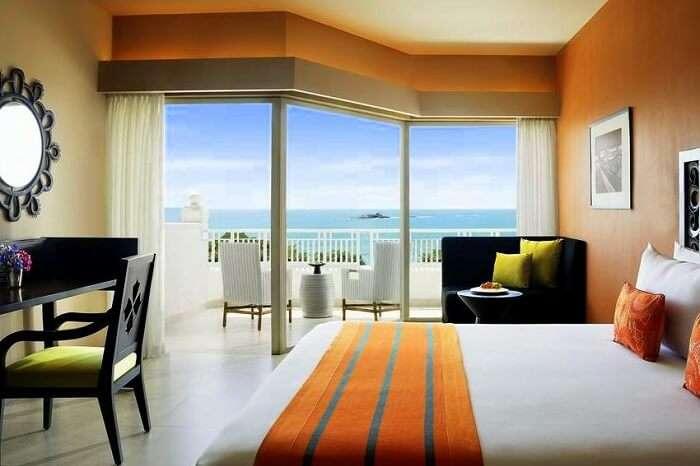 10 Best Hotels In Bentota For Your Next Sri Lanka Getaway
