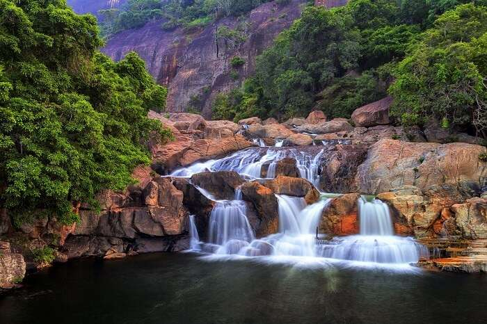 waterfalls in kanyakumari cover