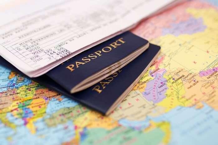 Luxury Travel On Budget