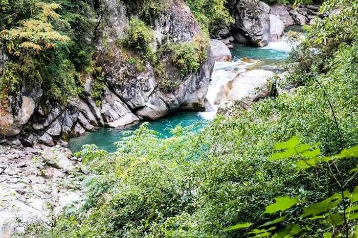 Places to visit in Kullu