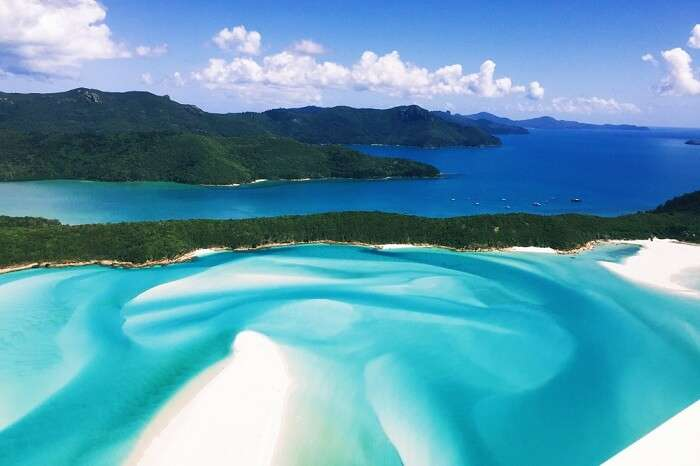 Your Complete Guide To Hamilton Island