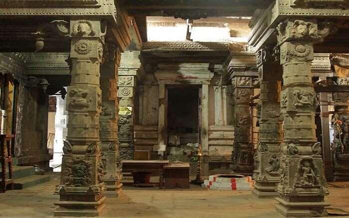 8. Maviddapuram Kandaswamy Temple ss01052017