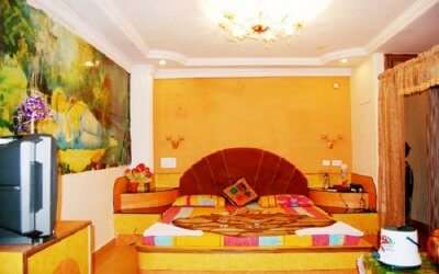 Best Hotels In Pachmarhi For A Chilled-Out Retreat ss09052018