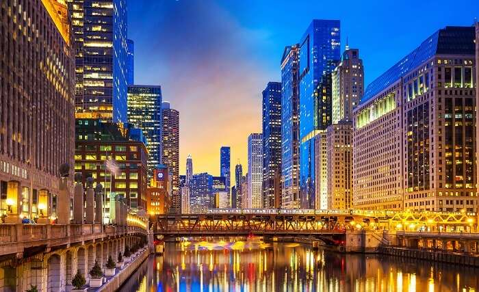 15 best places to visit in chicago for every traveler rh traveltriangle com