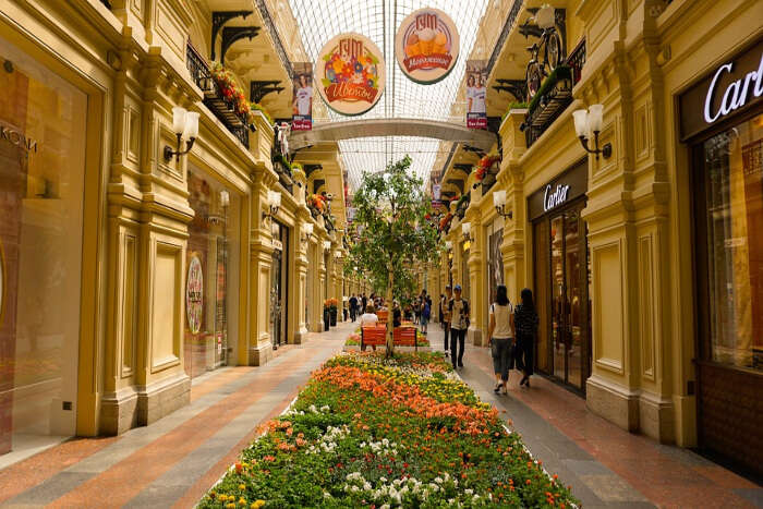 5eaa1f29349 Shopping In Moscow  10 Must-Visit Places For A Unique Affair