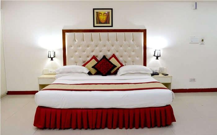 Hotel Royal Inn ss09052018