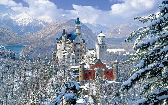 acj-0805-neuschwanstein-Castle (1)