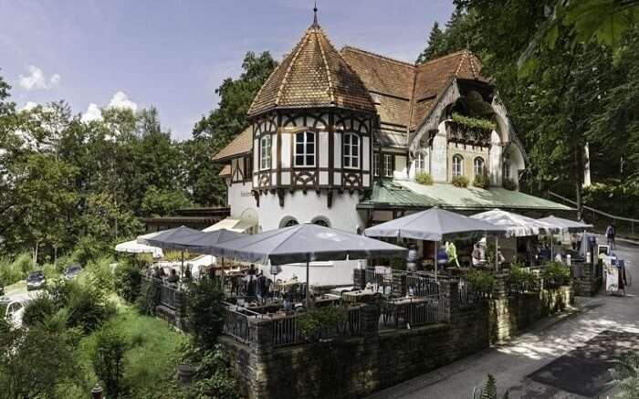 acj-0805-neuschwanstein-Castle (2)