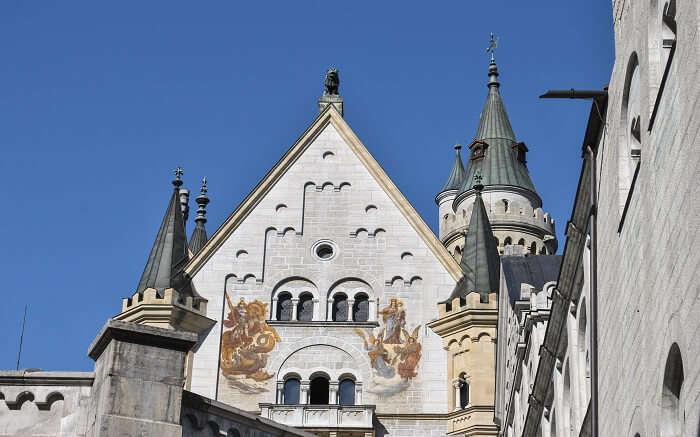 acj-0805-neuschwanstein-Castle (7)