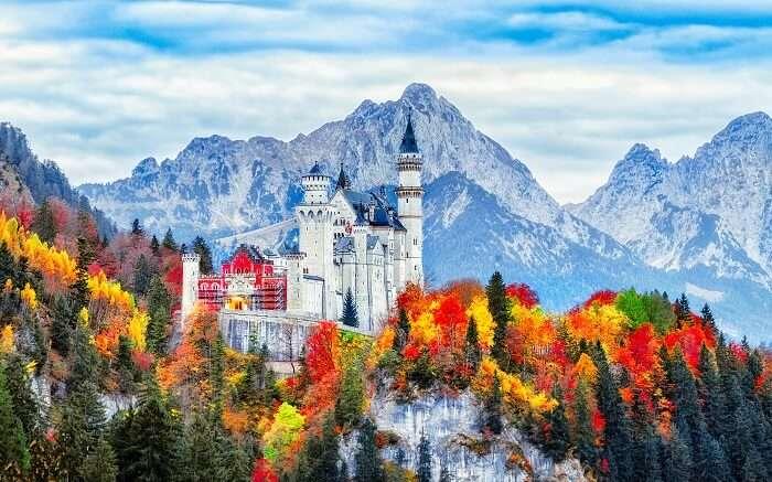 acj-0805-neuschwanstein-Castle (8)
