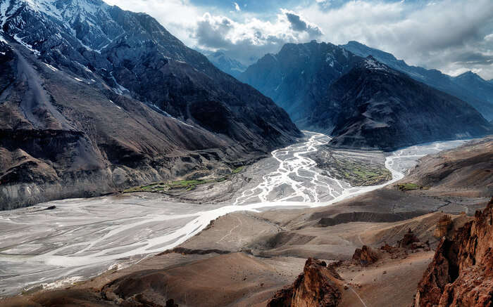 acj-2105-pin-valley-national-park 10