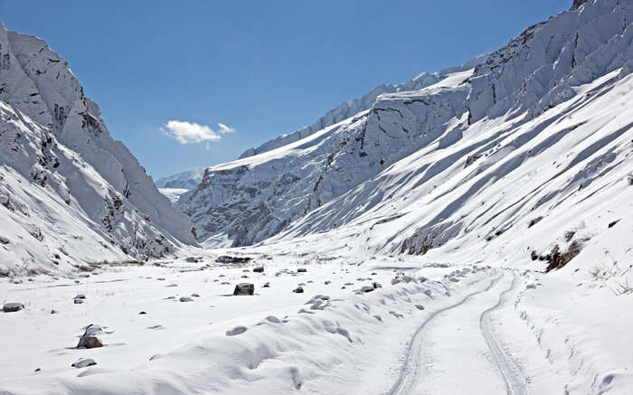 acj-2105-pin-valley-national-park 14