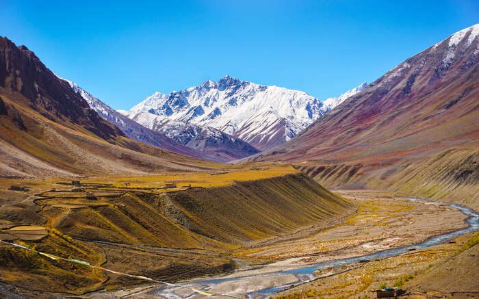 acj-2105-pin-valley-national-park 15