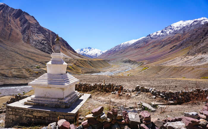 acj-2105-pin-valley-national-park 16