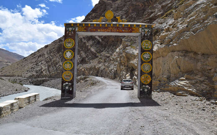 acj-2105-pin-valley-national-park 17