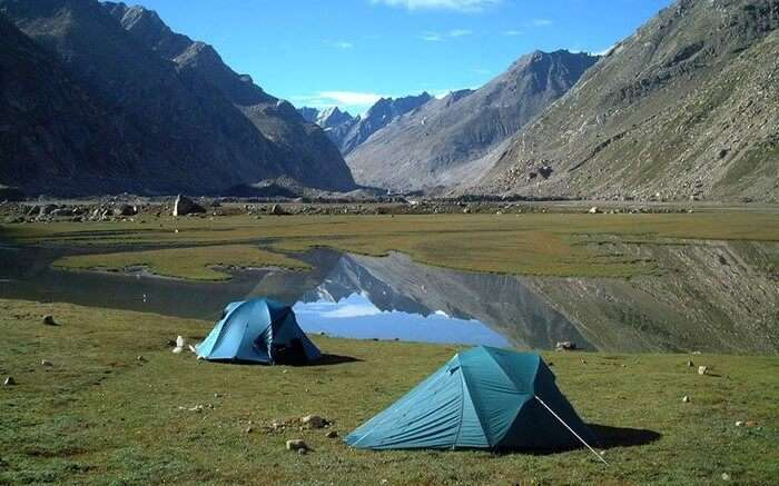 acj-2105-pin-valley-national-park 2