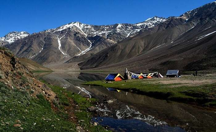 acj-2105-pin-valley-national-park 3