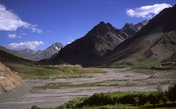 acj-2105-pin-valley-national-park 7