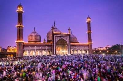 delhi to be the3 biggest city by 2028
