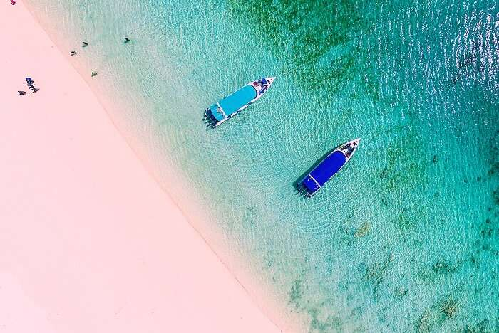 myanmar beaches cover picture