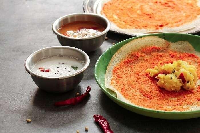 Karnataka Cuisine: Top Karnataka Dishes To Try From Down South